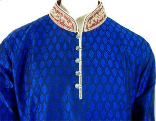 Meenals Indian Fashions Mens Kurta And Sherwani